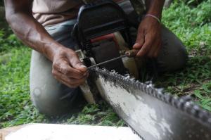 web_sharpenning